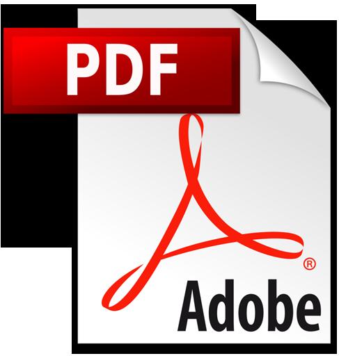 Это изображение имеет пустой атрибут alt; его имя файла - pdficon.png