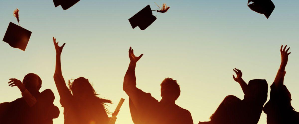 Заповеди успешного студента